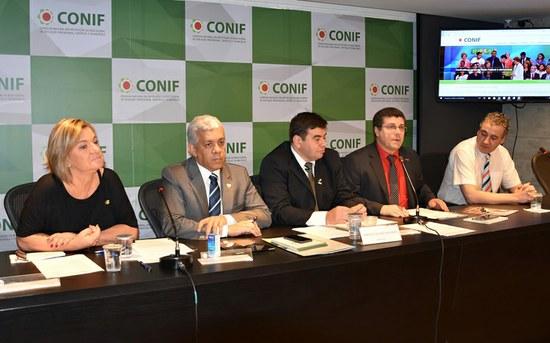 P.PORTO assina acordos com duas instituições de ensino brasileiras