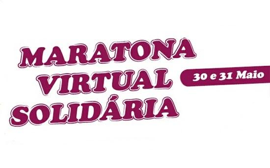 P.PORTO associa-se a maratona virtual solidária
