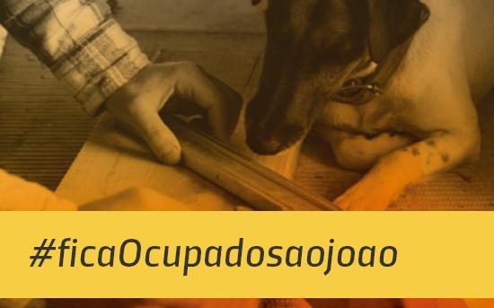 P.PORTO em parceria com Hospital de S. João