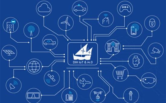 P.PORTO integra o mais recente projeto de inovação da Nokia
