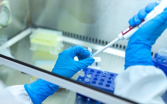 P.PORTO participa em projeto para deteção precoce do Alzheimer