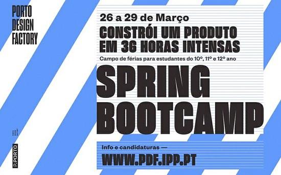 PDF Spring Bootcamp