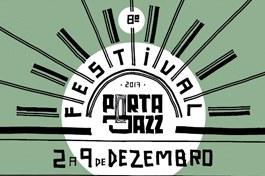 Porta Jazz 2017