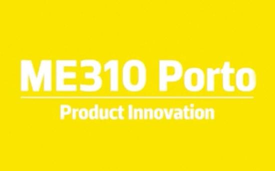 Pós-Graduação em Inovação de Produto ME310 STANFORD