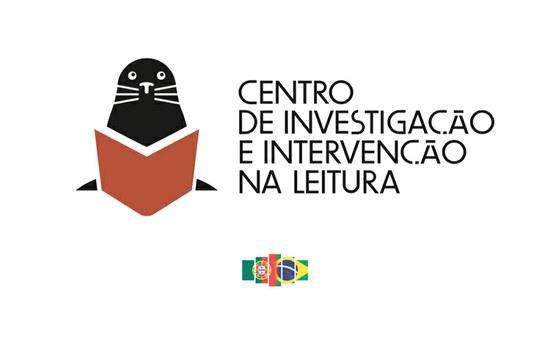 P.PORTO exporta modelo pedagógico para o Brasil