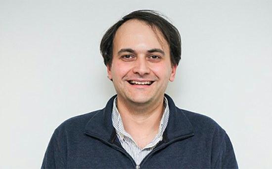 Professor do ISEP participa em projeto ferroviário nos EUA