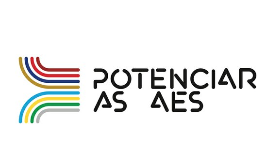 Programa Potenciar as AE's