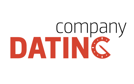Promover a empregabilidade com Company Dating