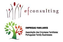 Protocolo Familiar: O que (não) é e como desenvolver