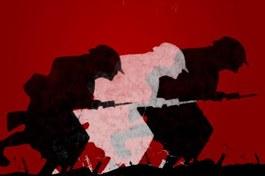 Quotidianos e Sociabilidades Portuenses no Contexto da Grande Guerra
