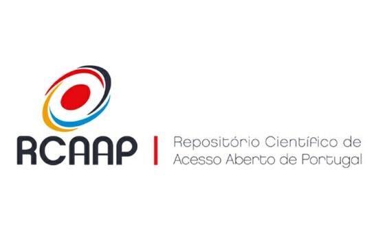 Revistas científicas do P.PORTO integram o portal RCAAP
