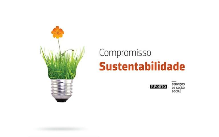SAS assumem compromisso com a sustentabilidade