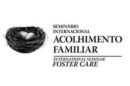 Seminário: Acolhimento Familiar na Europa