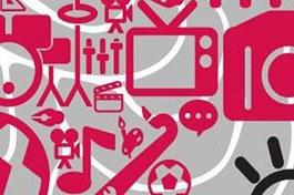 Sessão Empreendedorismo em Indústrias Criativas