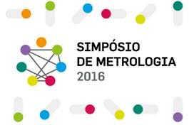Simpósio de Metrologia 2016