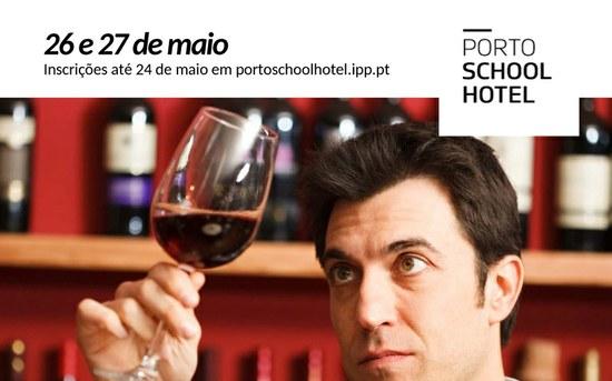 Vinhos do Porto e Suas Harmonizações