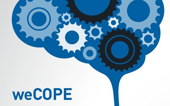 """WeCope, uma app para """"dar independência"""" a quem sofre de esquizofrenia"""