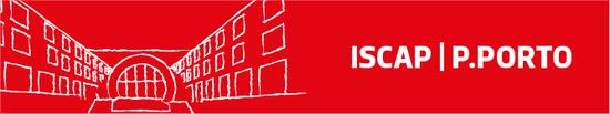 Portal-ISCAP